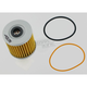 Oil Filter - CH6070