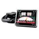 FuelPak - 61003A