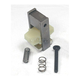 M6 Chain Tensioner - M6BT01