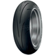 Rear Sportmax Q3 190/55ZR-17 Blackwall Tire - 32SM-65