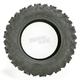 Front Terracross R/T XD 25x8R-12 Tire - 560423
