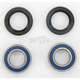 Front Wheel Bearing Kit - A25-1079