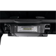 Overhead Stereo Receiver Assembly for Sport Roof - 0521-0623