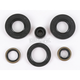 Oil Seal Set - 0935-0054