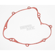 Clutch Cover Gasket - M817484
