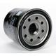 Oil Filter - HF204