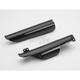 Fork Slider Protectors - YA03872-001