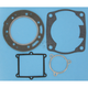 Top End Gasket Set - C7019