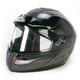 Gray/Black/Black IS-MAXBTSN Sprint Modular Helmet