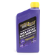 Max Cycle Engine Oil - 01316