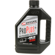 Pro Plus Synthetic 10W40 Oil - 3002901