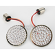 Red 1157 LED Replacement Lights - GEN-200-R-1157