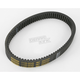High-Performance Drive Belt - 1142-0246