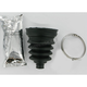 Outboard Extreme Cold CV Boot Kit - WE130118