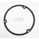 3-Hole Derby Cover Gasket - C9183F5