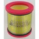 Air Filter - M763-15-01