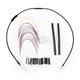 13 in. Handlebar Installation Kit w/ABS - B30-1048