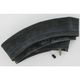 Economical 21 in. Inner Tube - N2102