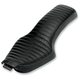 Tuck N Roll HB Seat - HS-VIN-04-BT