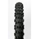 Front MC5 Tire - 0930700