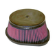 Factory-Style Washable/High Flow Air Filter - HA-2591
