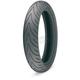 Front Pilot Road 2 120/70ZR-17 Blackwall Tire - 12271