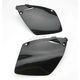 KTM Side Panels - KT03041-001