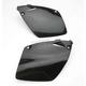 KTM Side Panels - KT03041-001
