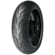 Rear D207 180/55ZR-18 Blackwall Tire - 3001-31