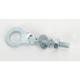 8mm Chain Adjuster - 330-BBR-1061
