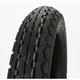 Rear K81 Tire - 4292-80