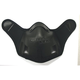 Breath Guard for CL-16 Helmet - 60-712