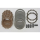 DPK Clutch Kit - DPK212