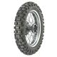 Rear D606 Tire
