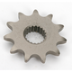 11 Tooth Sprocket - K22-1041