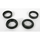 Fork Seal Kits - PWFSK-Z008