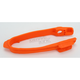 Orange Chain Slider - KT03069-127