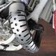 Pipe Armor - M610