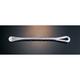 Spoon Tire Iron - 08-0115