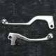 Clutch and Brake Lever Set - 172203