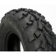 Front AT489 23x7-10 Tire - 5893M0