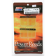 Power Reeds - 615