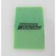 Precision Pre-Oiled Air Filter - 1011-1407