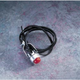 Universal Kill Switch - 600173