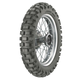 Rear D606 130/90R-17 Tire - 32SF-41
