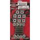 Lower A-Arm Bearing Kit - PWAAK-Y02-000L