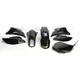 Black Complete Body Kit - YAKIT305-001
