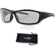 Hooligan Photochromic Sunglasses - BHOO101