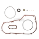 Primary Gasket Kit - 660459