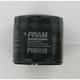 Oil Filter - PH6018